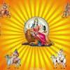 कैसे शुरू हुई नवरात्रि…?