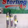 स्टर्लींग V-4 Z Series मार्केट में लांच