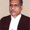 न्याय उसी को, जिसके पास पैसा : माथुर