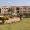 विद्यापीठ की मान्यता को कोई खतरा नहीं : सारंगदेवोत