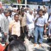 कटारिया दोहरे चरित्र के नेता : सिंघवी