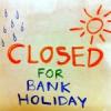चार दिन तक बैंकों में प्रभावित रहेगा लेनदेन