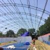 ईवा-2014 की तैयारियां पूरी