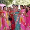ईवा-2014 शुरू, उमड़ी महिलाएं