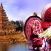 दक्षिण भारत यात्रा 24 दिसम्बर से
