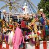 वागड़ की दीवाली : सुकून देता है दिवाली आणा