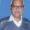 प्रो. पंजाबी पीजी डीन मनोनीत