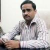 शर्मा ने उपनिदेशक (जनसम्पर्क) का कार्यभार संभाला