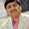 राजस्थान विद्यापीठ में रिसर्च और इन्वीटेशन प्रोग्राम की प्राथमिकता