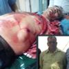 जल्दी गिरफ्तार होगा हत्या का आरोपी : एसपी