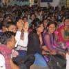 लोकमान्य शिक्षक बनना ही उद्देश्य : सारंगदेवोत