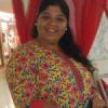 सडक़ हादसे में महिला पत्रकार का निधन