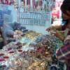 महिलाओं को आकर्षित करते राजकोट एवं जयपुर के कंगन