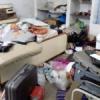 एलआईसी के शाखा प्रबंधक के घर चोरी