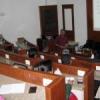 पेसिफिक में फेकल्टी डवलपमेन्ट प्रोग्राम का शुभारम्भ