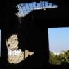 अवैध निर्माणों पर गिरी गाज