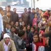 गांवों में सामाजिक बदलाव देखेंगे विद्यार्थी