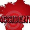 सडक़ हादसे में इंजीनियरिंग छात्र की मौत