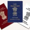 छह माह से अधिक पासपोर्ट की वैधता पर ही कर सकेंगे विदेश यात्रा