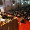 नरेगा से लेबर फोर्स का खात्मा : रघुराम