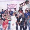 पालीवाल यूथ 20-20 क्रिकेट में राज क्लब विजेता