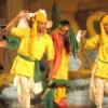 राजपथ पर सांस्कृतिक केन्द्र की प्रस्तुति कल