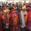 जैन समाज के सोलहवें सामुहिक में 16 का होगा विवाह