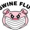 स्वाइन फ्लू के पांच संदिग्ध आए