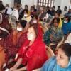 संतों का आना-जाना दोनों मंगल : साध्वी कनकश्रीजी
