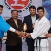 22 गोल्ड मेडल जीत उदयपुर टीम रही विजेता