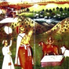 बप्पा रावल के अनछुए प्रसंगों को सामने लाने का जिम्मा