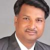 दिलीप बिहार समाज के अध्यक्ष