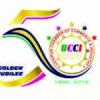 गोल्डन जुबली ईयर के रूप में स्थापना दिवस मनाएगी यूसीसीआई