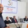 राजस्थान से हो सकती है देश की आर्थिक तरक्की : अनिल अग्रवाल