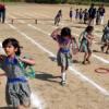 विद्याभवन नर्सरी के खेलकूद का समापन