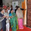 उदयपुर आईआईएम में खुलेगा सेंटर ऑफ टूरिज्म एण्ड हॉस्पिटेलिटी : स्मृति