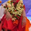 सर्वत्र है ईश्वर : जगदगुरु रामानंदाचार्य