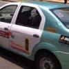 मेरुकैब्स उदयपुर में लांच