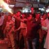 सोहराबुद्दीन मामले में कटारिया बरी