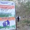 हिन्दुस्तान जिंक ने चलाया स्वच्छ दरीबा अभियान