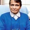 उदयपुर-अजमेर रेल मार्ग होगा विद्युतीकृत