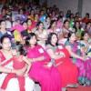 ग्रामीण महिलाओं को भी साथ लाएं : माहेश्वरी