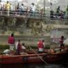 लोगों को झीलें स्वच्छ रखने को किया जागरूक