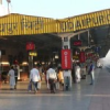 उदयपुर सिटी स्टेशन पर सौर ऊर्जा संयंत्र का उद्घाटन 5 को
