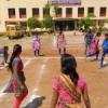 एसएस कॉलेज में वार्षिक खेलकूद का समापन