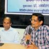 देश के विकास में जुटें भारतीय इंजीनियर : हुमर
