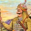 हल्दीघाटी की माटी से होगा शोभायात्रा का स्वागत