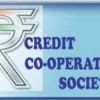 क्रेडिट कॉपरेटिव सोसायटी के खिलाफ मामला दर्ज