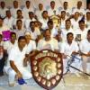 एमबीसी खेरवाड़ा का जनरल चैम्पियनशिप पर कब्जा