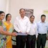 महिला अरबन कॉपरेटिव बैंक ने किया न्यू  इंडिया इंश्योारेंस से समझौता